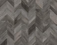 gerflor-creation-vinyl-chevron-hurricane