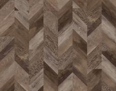 gerflor-creation-vinyl-chevron-moka