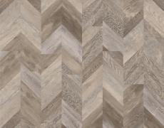 gerflor-creation-vinyl-chevron-buckwheat