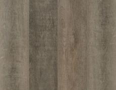 coretec-usfloors-natural-bark