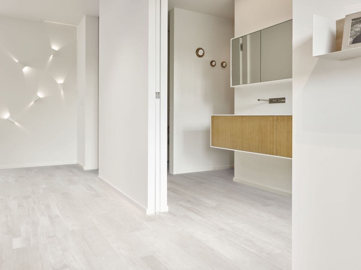 coretec-usfloors-natural-sand
