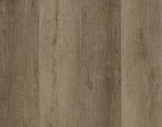 coretec-usfloors-natural-grain