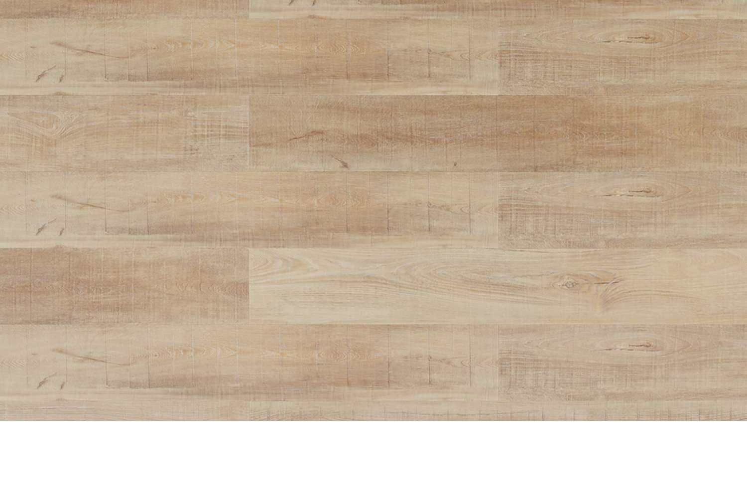 click-kurkvloer-wood-hydro-sawn-bisque-oak