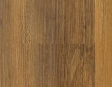 wood-hydro-wicanders-sylvain-gold-oak