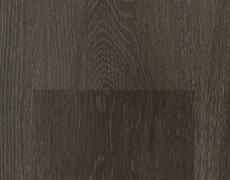 wicanders-wood-hydro-rustic-grey-oak