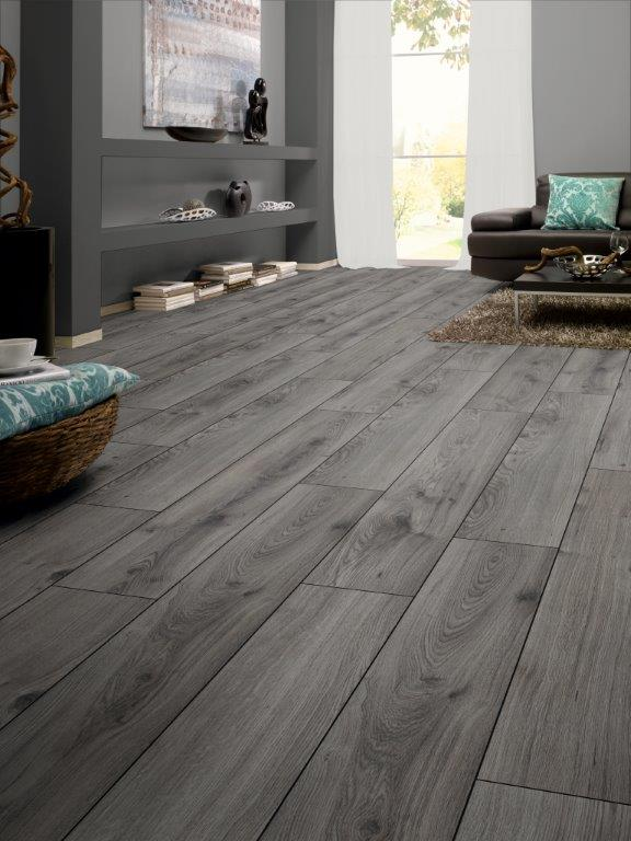 laminaat-ac4-8mm-antwerp-grey-oak