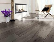 laminaat-ac4-8mm-century-oak-grey