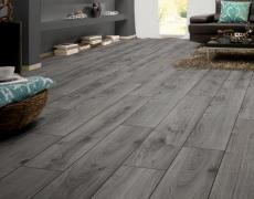laminaat-eik-8mm-antwerp-oak-grey