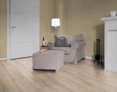 laminaat-eik-8mm-summer-oak-beige