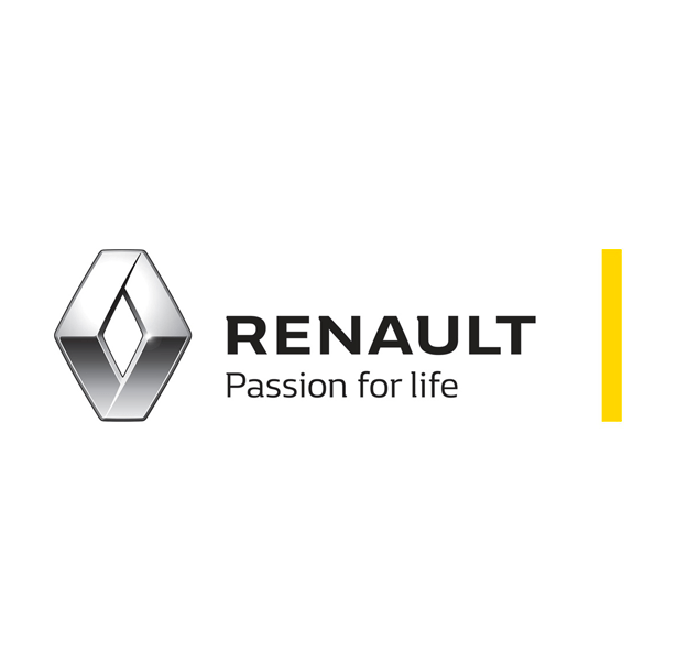Suspension pneumatique pour Renault | Trapmann Air Suspension Anvers