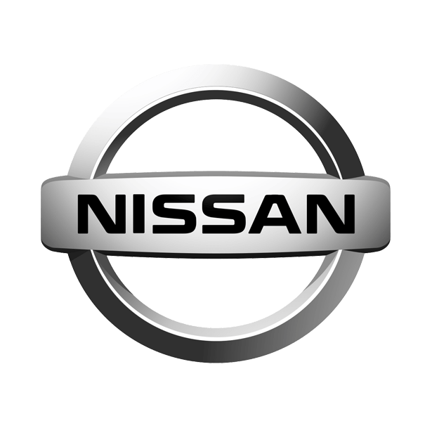Suspension pneumatique pour Nissan | Trapmann Air Suspension Anvers