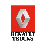 Suspension pneumatique pour Renault Trucks | Trapmann Air Suspension Anvers