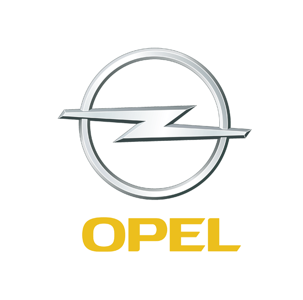 Suspension pneumatique pour Opel | Trapmann Air Suspension Anvers