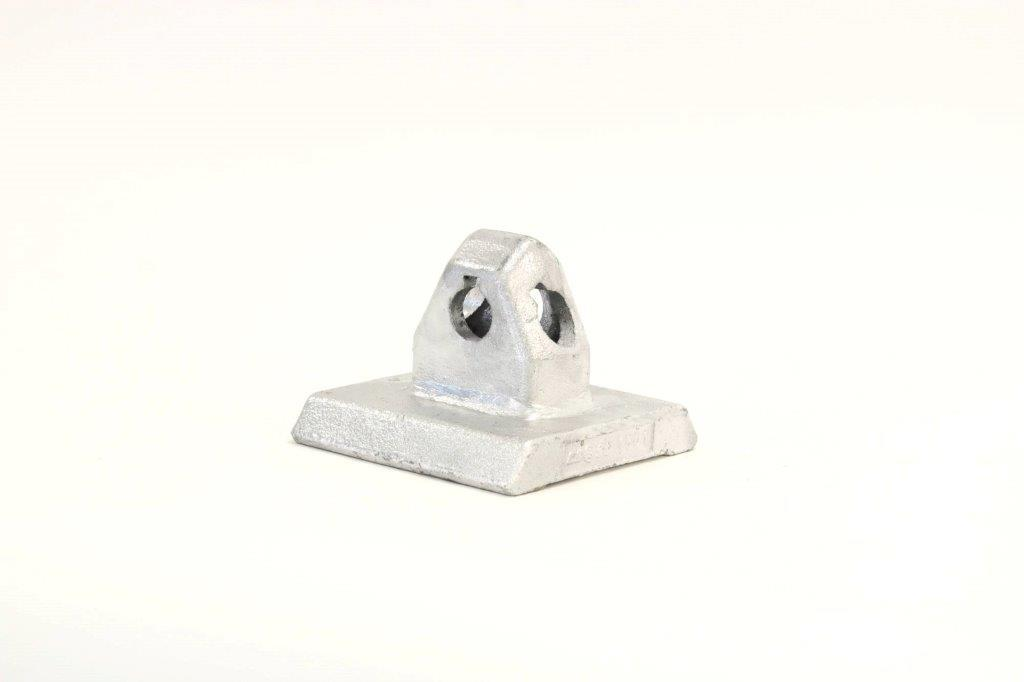 SB-3B U-Frame locking cone 55°
